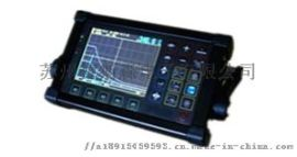 HY-77X数字式超声波检测仪