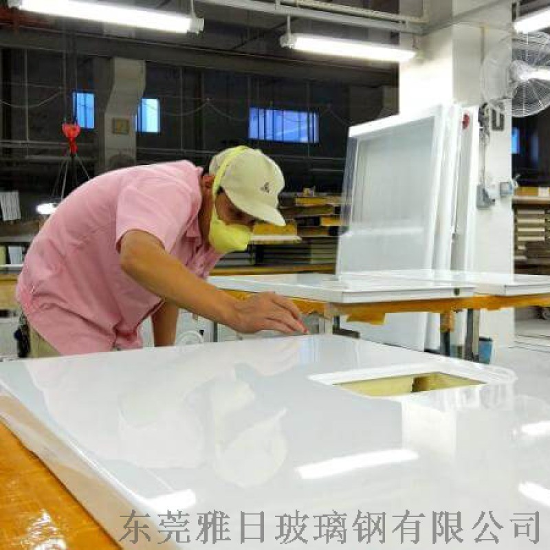 玻璃鋼車廂板,玻璃鋼保溫車廂板