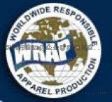 WRAP认证咨询WRAP认证原则WRAP认证机构