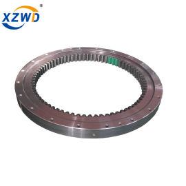 焊接变位机 回转支承 转盘轴承