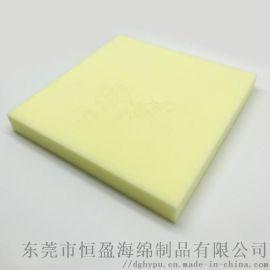 东莞海绵厂家提供高回弹泡棉