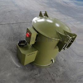 大丰泡沫用离心甩干机\不锈钢脱水机价格