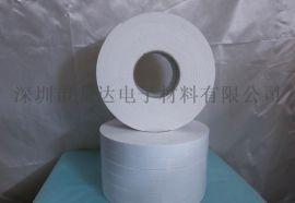 3M 55237H 棉纸双面胶带