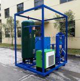 乾燥空氣發生器四級五級承試承修