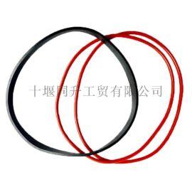 重庆康明斯NT855发动机缸套密封圈215090