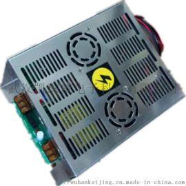 等离子发射源,等离子发生器,可调高压电源