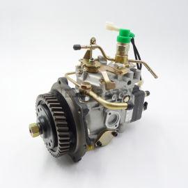 汽车柴油机分配式喷油泵2643D640