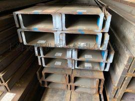 UPE欧标槽钢和CH英标槽钢的执行区别