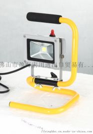LED工作灯应急灯可充电灯便携灯