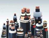 玲瓏集團BPGGP耐火變頻電纜