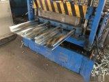 湖北闭口楼承板65-185-555压型钢板