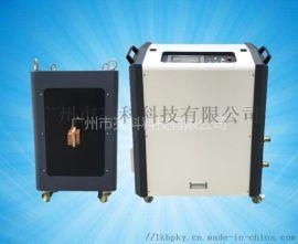 数控感应加热设备DSP,触摸屏高频机
