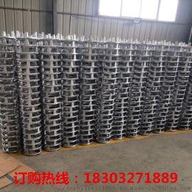 铝合金压铸-锌合金压铸件-压铸件厂家