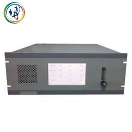各种工况在线氧气分析及监测设备(氧气分析仪)