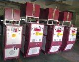 运油式模温机、高温油式模温机、300度油模温机