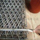 钢竹笆 建筑用钢笆网片 泰州钢笆片