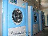 上海衣物烘乾機生產廠家,服裝烘乾機定製加工廠