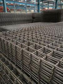 钢筋网片施工-建筑钢筋网-焊接钢筋网片-厂家直销
