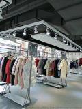 全国品牌服装直播的货源一般在哪里拿货呢
