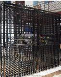 餐廳不鏽鋼洋酒類陳列展示架