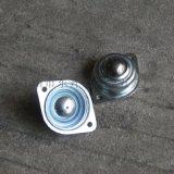 厂家直销钢球轮万向球输送球牛眼球万向滚珠牛眼轴承