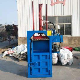锡林浩特塑料打包机 易拉罐打包机图片