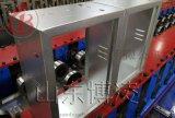 配电箱箱体一次成型成型机生产线