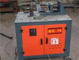 天津红桥大棚弯管机51型弯管机质量