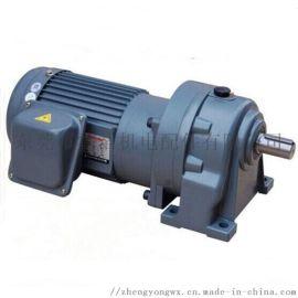 减速电机  刹车电机   变频器