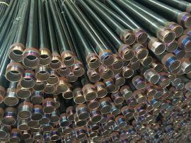 泰州声测管生产厂家质量认证
