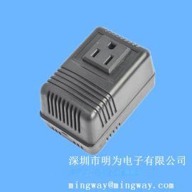 推荐 厂家直销双线稳压线性电源