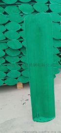 江苏玻璃钢防眩板——南京交通防眩板厂家