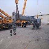 船用8吨吊机 35吨船吊 25吨船用起重机