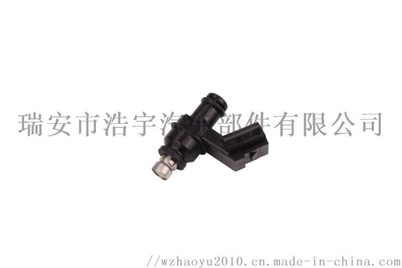 摩托車噴油嘴 16450-KVB-S51