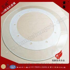 螺母CCD视觉光学影像筛选设备 φ500
