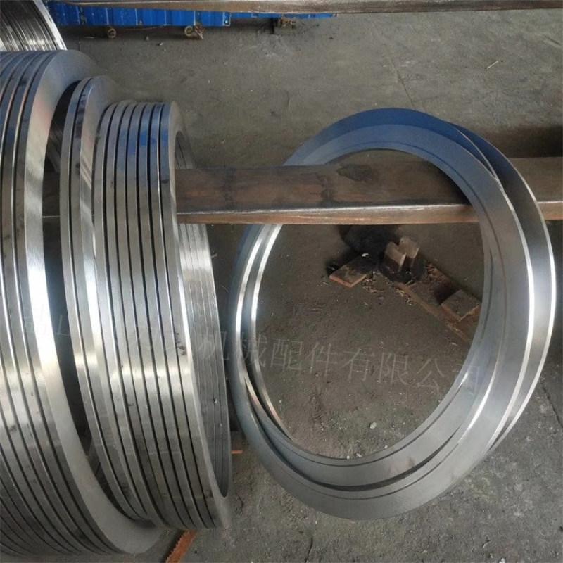 碳钢薄法兰专业生产厂家