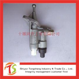 东风康明斯发动机输油泵 6CT发动机汽维修配件