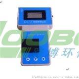 LB-AD-1A攜帶型氨氮測定儀 比色法