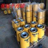 YCW250B张拉设备,张拉油泵,张拉千斤顶