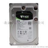 希捷企業級8T硬碟 ST8000NM000A