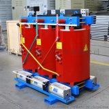 全銅三相乾式變壓器SCB10-500KVA10kv
