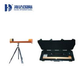 海达仪器 能见度检测仪HD-L833-5