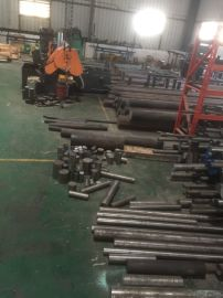 日本东洋石墨ISO-65石墨加工ISO-65订做