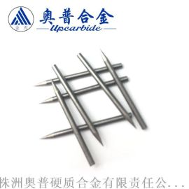 磨尖钨针 负离子放电针 钨电极 钨针