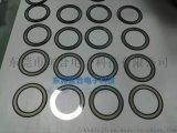 东莞厂家:蚀刻光栅、反射式码盘、金属格雷码