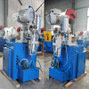 420AC气动切管机 小型气动金属切割