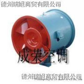 厂家直销SWF混流风机欢迎选购