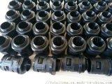 AD28.5电缆快插接头型号规格M25*1.5