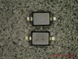 电能表RS232/485接口保护