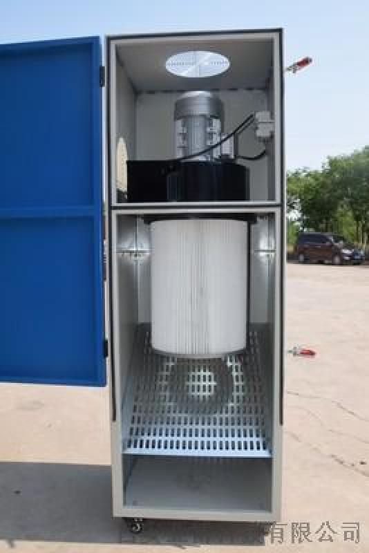 西安焊烟净化器哪里有卖13572588698
